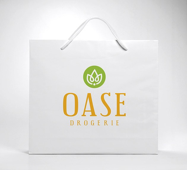 Drogerie OASE – zwei Ex-Schlecker-Frauen wagen den Neuanfang