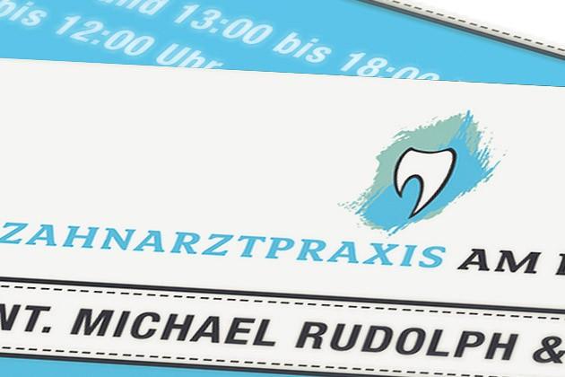 Fundament für Zahnarztpraxis am Bauhaus