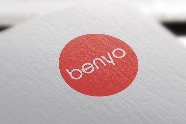 benyo – der kostenlose Hotspotservice